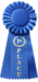 1st-place-ribbon-png