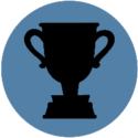 Contest icon 200px