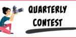 quarterly-contest