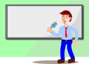 speaker-2673919_960_720