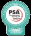 PSA-2020-Newsletter-Award