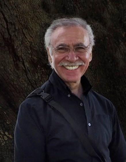 John Mariana